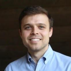 Helio Costa, PhD