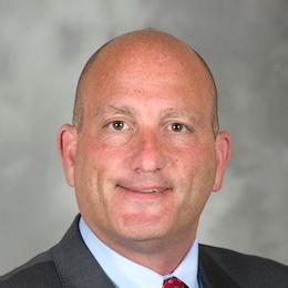 Jeffrey Meltzer, MD, MBA