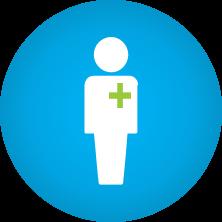 Proreach_setup_graphic-2_nurse