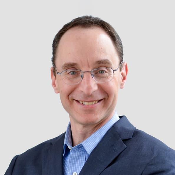 Daniel Rabinowitz, LLM