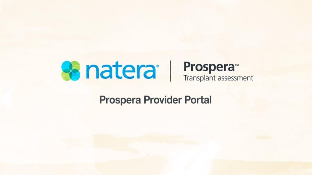 Prospera Portal Into