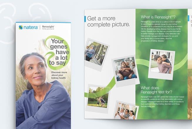 REN_patient-brochure