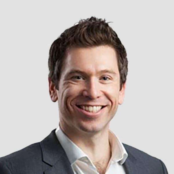 Solomon Moshkevich, MBA