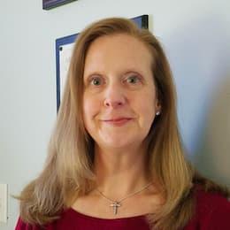Wendy DiNonno, MS, CGC