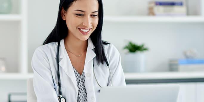 proreach_how-physician