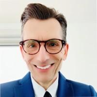 David J. Ross, MD, FCCP, FAST